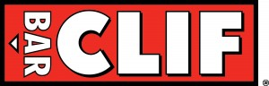 CLIFBAR_LOGO-Horizontal