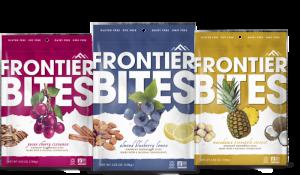 FrontierBites