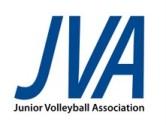 JVA logo blue w type smaller