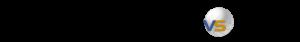 VBALLSCORE-name®-1024x143