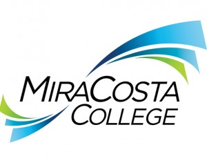 Mira Costa College