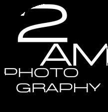 2amPhotography