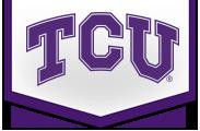 tcu-15-mast-logo-lg