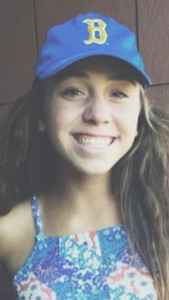 Cami Sanchez-UCLA-2017