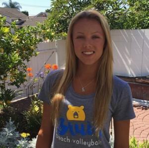 HannahPhair-UCLA-2017