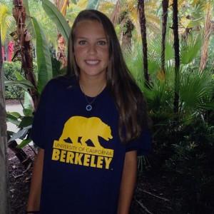 JacquelineRibeiro-Cal Berkeley-2017