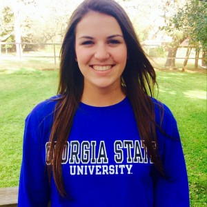 RebekahBrodbeck-Georgia State University-2017