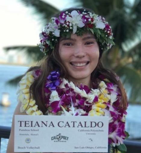 teiana-cataldo-cal-poly-2018