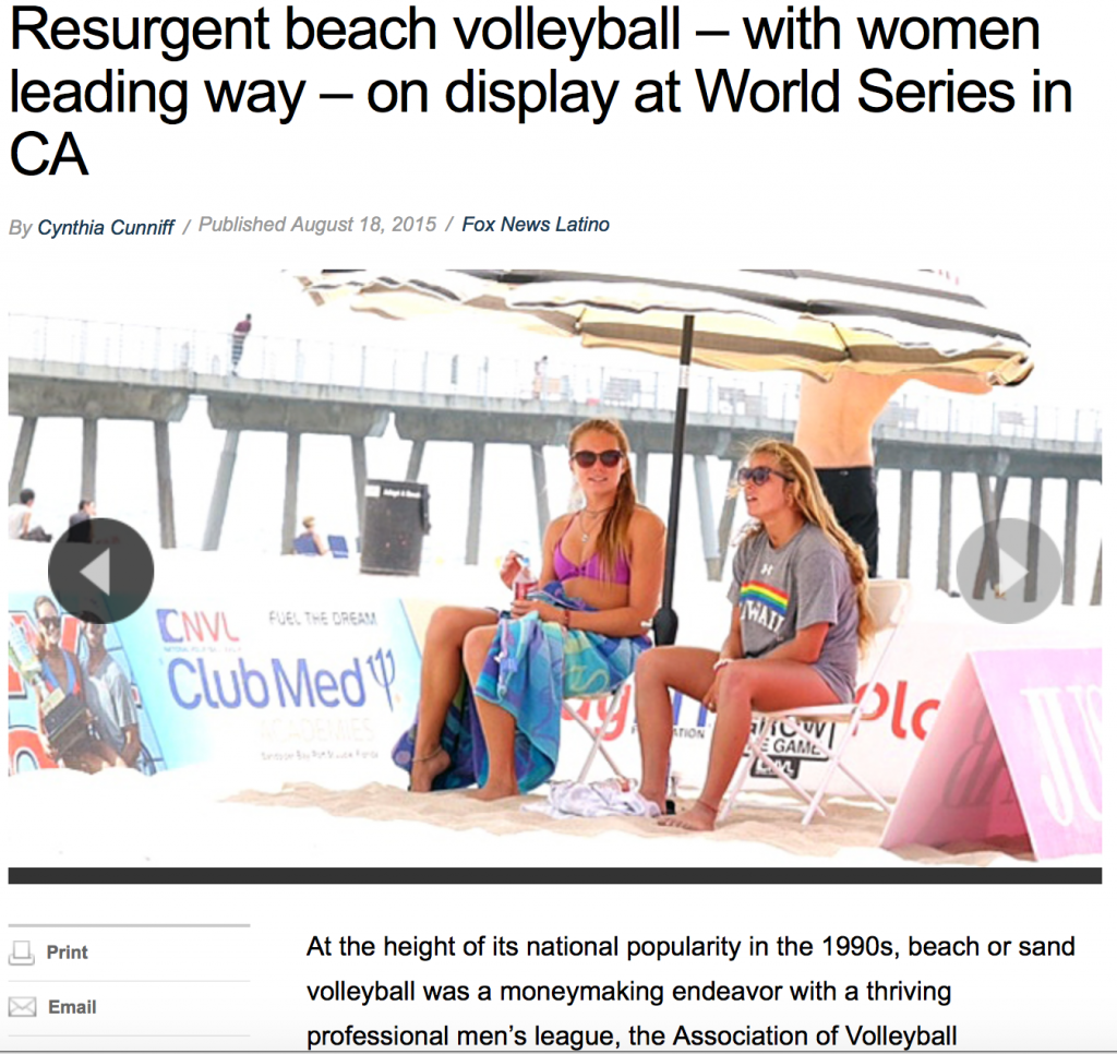Fox_News_Latino-WSOBV-Aug2015