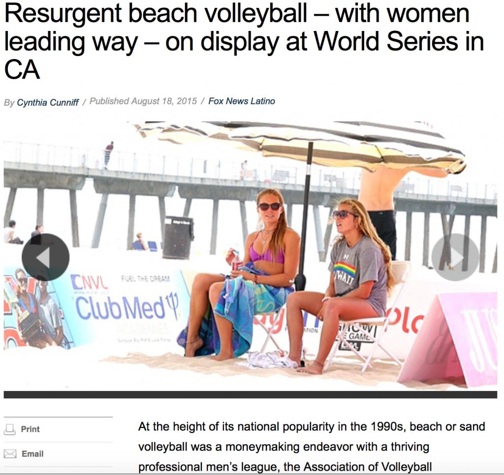 Fox_News_Latino-WSOBV-Aug2015